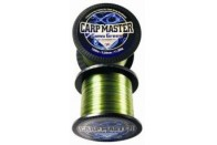 Giants Fishing Carp Master Camo Green Ze